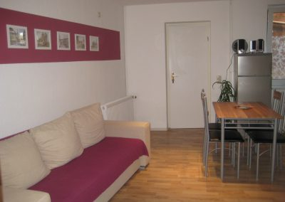 appartment01