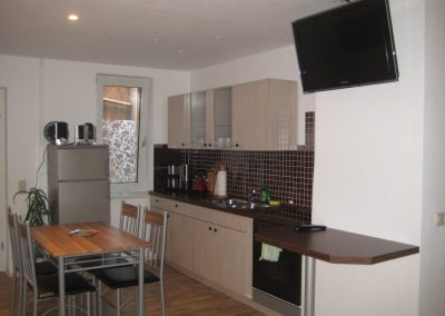 appartment04